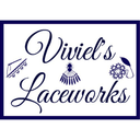 laceworks
