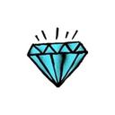 nazaninjewellery-blog