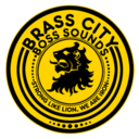 This is a picture of BRASS CITY BOSS SOUNDS