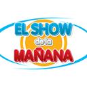 elshowtv-blog