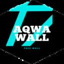 aqwawall