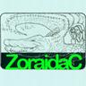 zoraidaco