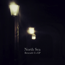 north--sea-blog