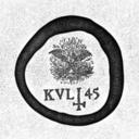 kvlt45