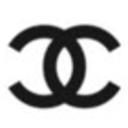 crystalcastlescrystalcastle-blog