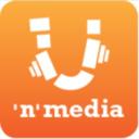 uandmedia-blog