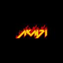akaijibrand