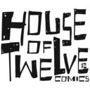 houseoftwelve
