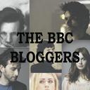 the-bbc-bloggers