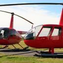 newporthelicoptertours