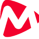 channelm-mobi