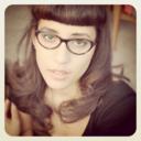 teeny-love-blog