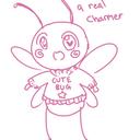 best-of-bugfriend