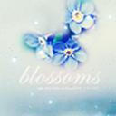 blossomed-heart