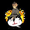 ask-arsos