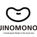 jinomono