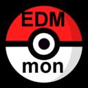 edm-mon