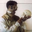 the-unholy-masquerade