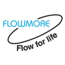 flowmorepump