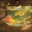 the-positivi-tea