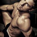 shirtlesstv-blog