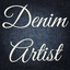 denimartist: Denim Artist