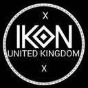 ikonxuk-blog-blog