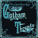 gothamthreads-blog
