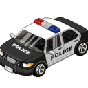 itisthefunpolice