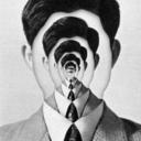 il-surrealista
