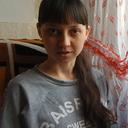 ninon2013