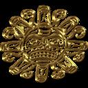 inkas-legend