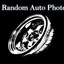 randomautophoto