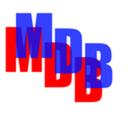 mdb-designing