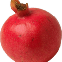 slave4pomegranates-blog