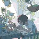 flowering-and-tea