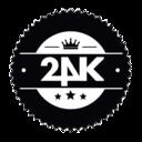 fy-24k