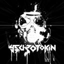 yeurotoxin
