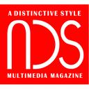 adsmagazine-blog