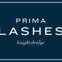 Primalashes Lash Extensions