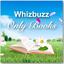 whizbuzzbooks