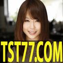 xjeitr338-blog