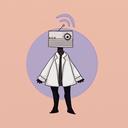 radioscientist