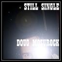 still-single