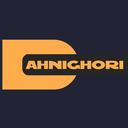 dahnighori-blog