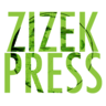 Zizek Press : Fiction Means Lying