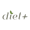 dietplusbandung