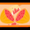 melonodev