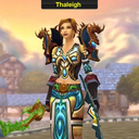 thaleigh-turalyon-blog