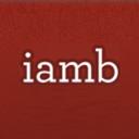 iambikaudio-blog